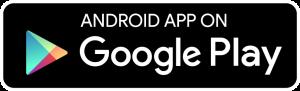 IkonyWWW_0003_GooglePlay