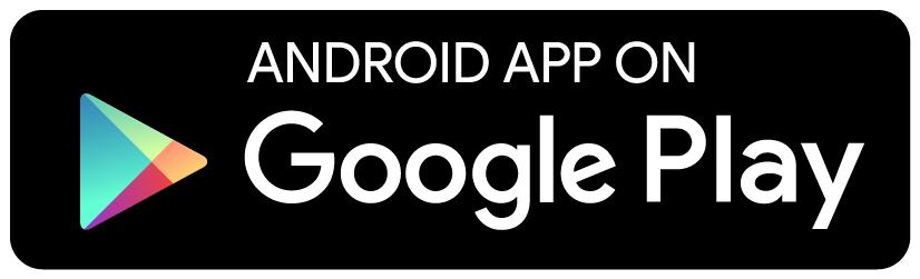 https://play.google.com/store/apps/details?id=com.BCG.RDraw&hl=com